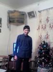Rinat, 24  , Zlatoust