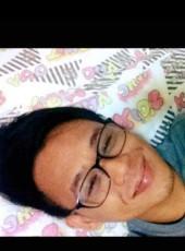 jcee, 37, Philippines, Imus