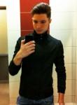 Robert, 32  , Chisinau