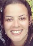Rafaela Moraes, 34, Rio de Janeiro