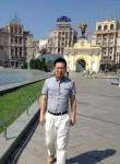 абе, 38  , Beijing