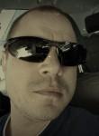 Oleg, 38  , Troisdorf