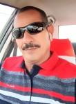 Save Isaac, 43  , Al Ahmadi
