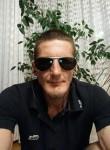 Aleksey, 36  , Izhevsk