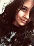 Nastyusha, 18  , Bogorodsk
