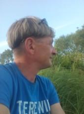 oleg , 52, Russia, Tver