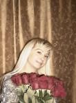 Mariya, 33  , Nema