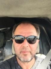 Ömer, 53, Turkey, Aksaray