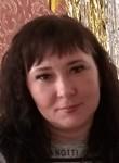 Светлана  - Кемерово