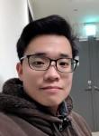 JH, 32  , Yilan (Taiwan)