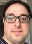 Eric, 30  , Etobicoke