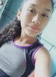 maely, 18  , Cameta