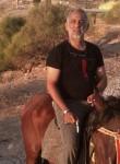 Tariq, 43 года, العقبة
