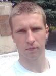 nikolas, 35, Tyumen