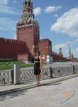 Vera, 53, Nizhniy Novgorod