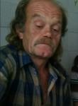yavgen, 60  , Kobryn