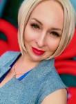Yanina, 43  , Naberezhnyye Chelny