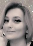 Regina, 28  , Moscow