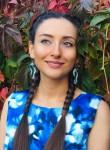 Irina, 33, Rostov-na-Donu