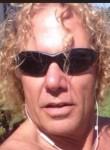 boytoy4you, 31  , Palm Bay