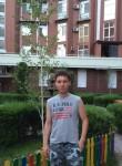 Sardor Kamalov, 41  , Tashkent