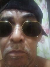 Robetodesousa, 61, Brazil, Fortaleza