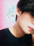 Lee, 20, Manila