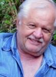 Valeriy, 69  , Nalchik