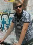Alexandr, 28, Mahilyow