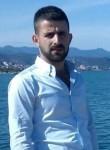 Osman, 31  , Sakata