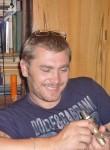 oleg, 42  , Astrakhan