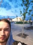 Tim, 24  , Astana