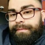 Tarkan, 34  , Karlsruhe