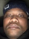 Tsholo, 35  , Witbank