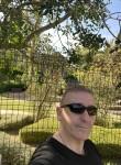 Raymon, 46  , San Pedro