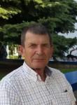 Leonid, 69  , Tiraspolul