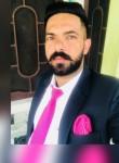 Jagdeep singh , 26, Ludhiana
