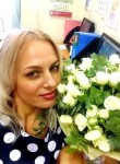 Faya, 42  , Rostov-na-Donu