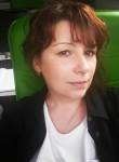 Natalija Basynets, 41  , Konigswinter