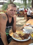 Milo, 42  , Lapu-Lapu City