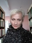 Alena, 55, Baranovichi