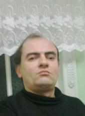 Yurіy, 42, Ukraine, Mizhgirya