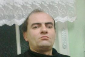 Yurіy, 42 - Just Me