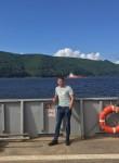 Sergey, 26  , Vladivostok