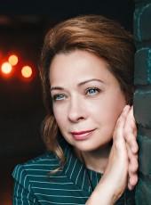 Irina, 55, Russia, Arkhangelsk