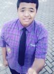 _Ryo_Soul_17, 19  , Semarang