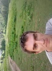 Ruslan, 26, Russia, Voronezh