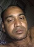 sayed, 31, Dhaka