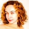 ARINA, 48 - Just Me Photography 15