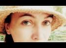 ARINA, 48 - Just Me Photography 13